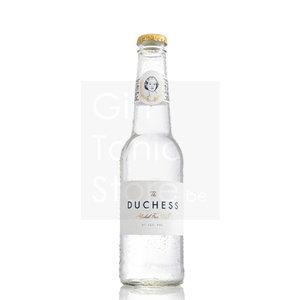 The Duchess Virgin Gin & Tonic 0% 275ml