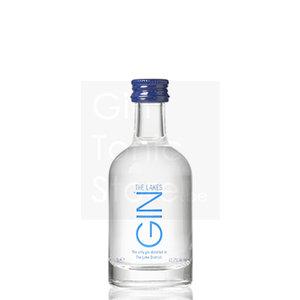 The Lakes Gin Mini 5cl