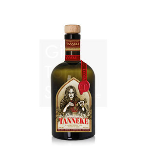 Tanneke Fructus Gin