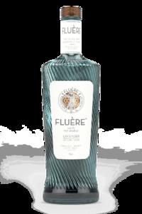 Fluère Non Alcoholic Distilled Spirit 70cl