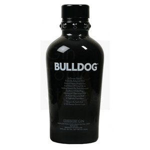 Bulldog Gin Magnum 175cl