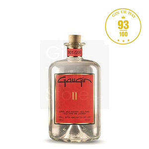 GauGin II 50cl