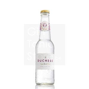 The Duchess Virgin Floral Gin & Tonic 0% 275ml