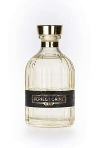 Perfect Crime Gin 41,4% 50cl