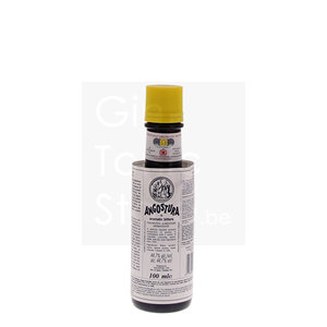 Angostura Aromatic Bitters 44,7% 10cl