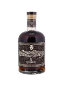 Ron De Jeremy Spiced Rum 38% 70cl