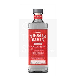 Thomas Dakin Gin 42% 70cl
