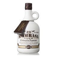 Mombasa Club Colonel's Reserve Gin 70cl
