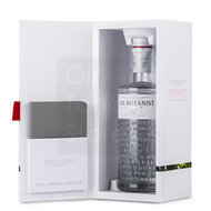 Giftpack The Botanist Islay Dry Gin 70cl