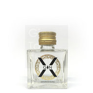 X-Gin Mini 5cl