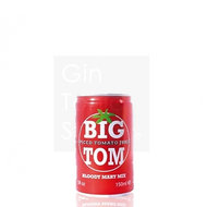 Big Tom 15cl