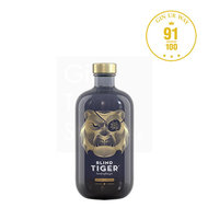 Blind Tiger Piper Cubeba Gin 50cl
