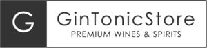 Logo GinTonicStore